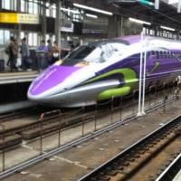 大阪出張です。