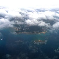 沖縄に行ってきました。1