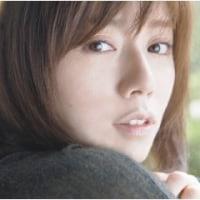 音楽評論73「ゴーストライター」(柴田淳 2009年)