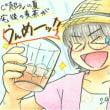 北海道の夏よ、お前が30℃超えという強気の姿勢でくるならば・・・