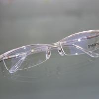 Starck eyes(スタルク アイズ) 「SH0001-0003 」の復活に伴いご予約開始いたします!