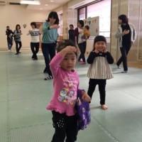 【開催】「2月☆お誕生会」・「ぴよリト」➕α