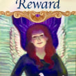 Reward ご褒美  守護天使