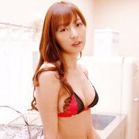 池田夏希(Natsuki Ikeda)20連発@Tumblrピックアップ⑦