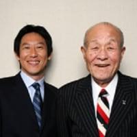 大映宣伝部・番外編の番外 (158) 浜口喜博さん