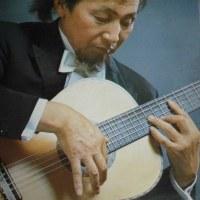 深沢七郎というギタリスト、作家