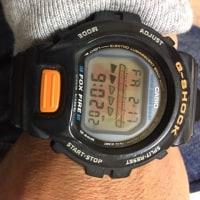 6600 のG