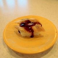 回転寿司(かっぱ寿司)
