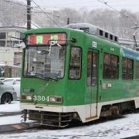 FAB電車ツアー6月☆のお知らせ♪