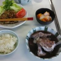 ミャンマー料理教室(りょうり きょうしつ)