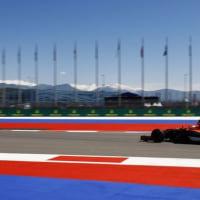 アロンソ、4戦連続予選Q2進出も「マクラーレン・ホンダF1はストレートで3秒失っている」と嘆く