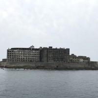 長崎  6月12日の写メ  前編