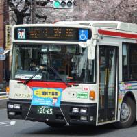 関東 D1245