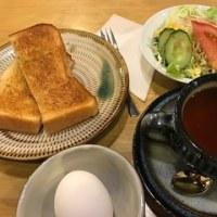 長崎の旅2017【カトリック中町教会】