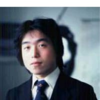【みんな生きている】横田めぐみさん・田口八重子さん[首相面会]/HBC