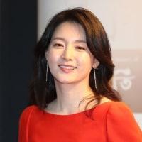 チソン、JYJジェジュン、イ・ヨンエ、ペ・ヨンジュン・・・最近の韓国芸能ニュース