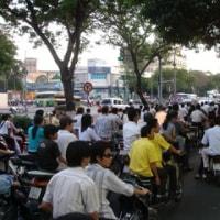 とある事情でベトナムと香港 (4)