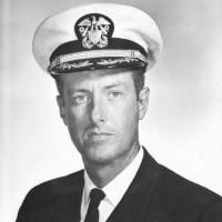 ヤング大佐と「海戦」、キャラハン兄弟と「ミズーリ」特攻