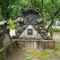 リベンジ 東光駅