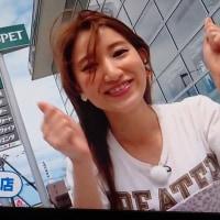 HBCラジオ「Hello!to meet you!」第3回前編 (10/16)