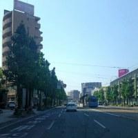 熊本にて、、