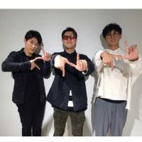 4/28 タワーレコード渋谷店のTwitter写真&呟きは〜