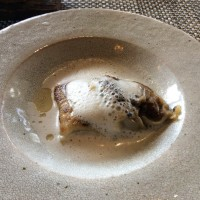 鎌倉グルメ スペイン料理 Arashida