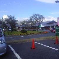 成田の保健福祉館 イベントに行ってきました