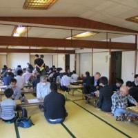 第30回アマ竜王戦長崎県大会 結果