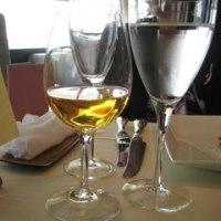 勝沼醸造の古酒ワイン