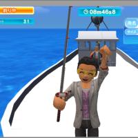 竹芝釣り船5