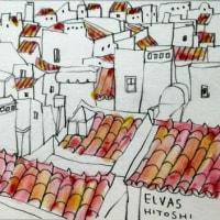 1102.エルヴァスの屋根