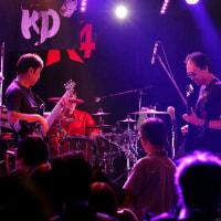 みそとしょう湯 presents 【-THE ONE -Metal Resisdaizu-】  Live その2