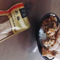麻婆豆腐を美味しく