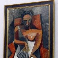 ロシアへ (3)サンクトペテルブルク エルミタージュ美術館②