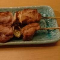 北広島 炭火胃酒屋『なり』