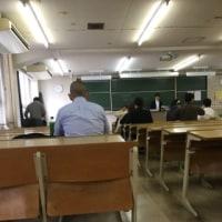 スポーツ医学検定IN横浜2
