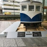 原鉄道模型博物館(その2)