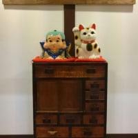 長野白骨温泉「湯元齋藤旅館」