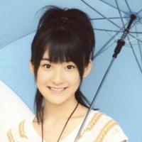 おはようございます!桃子姫 (6/21)