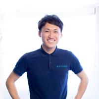 福山市 美容鍼灸  美容効果抜群の水分をご紹介します!