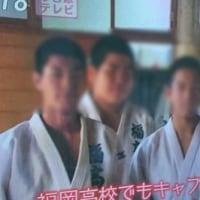 デビュー?(2017年4月4日(火))