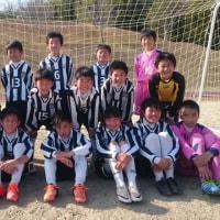 南日杯U12