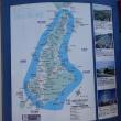 淡路島、あわじ花さじきはクレオメやサルビアなどが満開