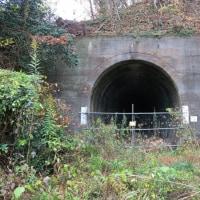 九多丸トンネル