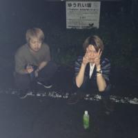 月曜日(`・∀・´)