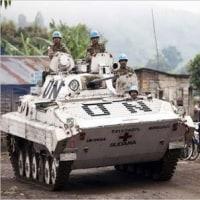 コンゴ  中央カサイ州で暴力が横行 住民100万人以上が避難 政府高官・大統領の責任