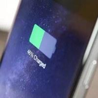 iPhone8のために来る?二大アップル部品サプライヤーワイヤレス充電器を出す