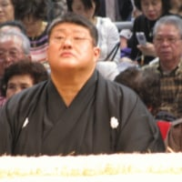 ★【力士を指導しない相撲部屋の危機】・・・・・・こんなこと本当にあるの?