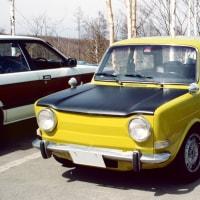 Simca 1000 1961-�����५��Υꥢ����֡����५ 1000
